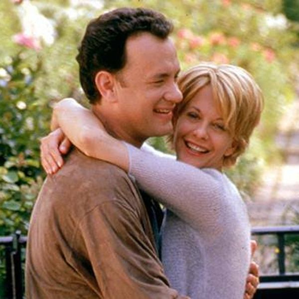 Your Fave '90s Rom-Com Couple Is Headed Back to the Big Screen