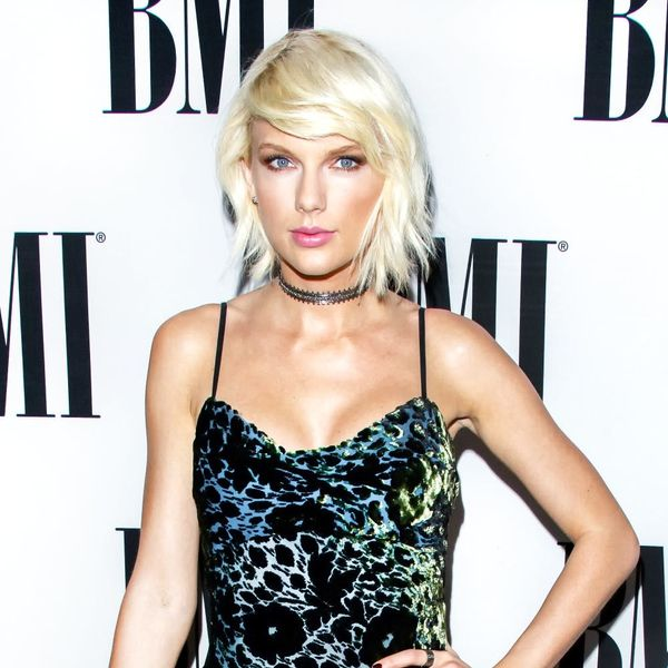 """Find Out What Taylor Swift's Former """"Boy Toy"""" Has to Say About His Role"""