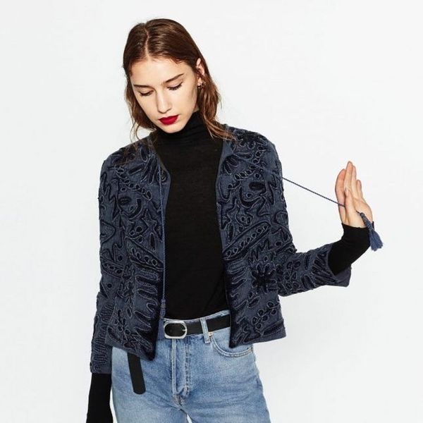 14 Fall Must-Haves Under $250 — and How to Wear Them