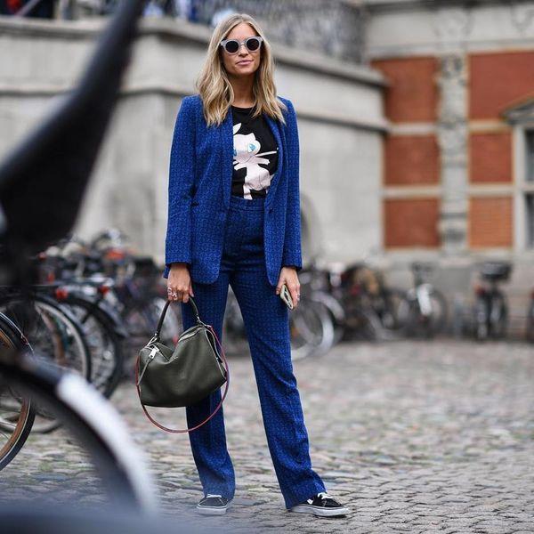 15 Reasons You Should Be Following Copenhagen Fashion Week