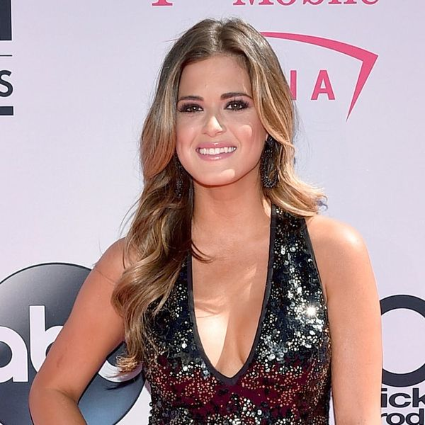 It's a Surprise Engagement Party for The Bachelorette's JoJo Fletcher