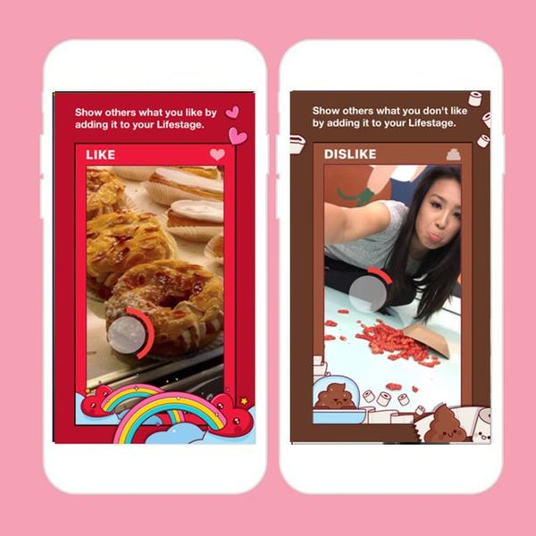 Facebook Is Introducing a Brand New App That's Just for Teens
