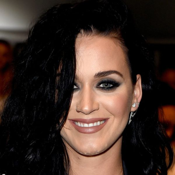 This Man Believed He Was Dating Katy Perry for Six Years Via the Internet