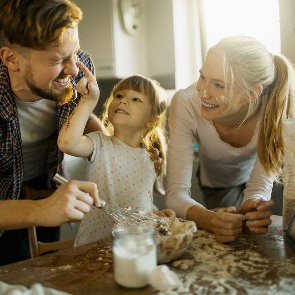 7 Keys to Parenting the Danish Way