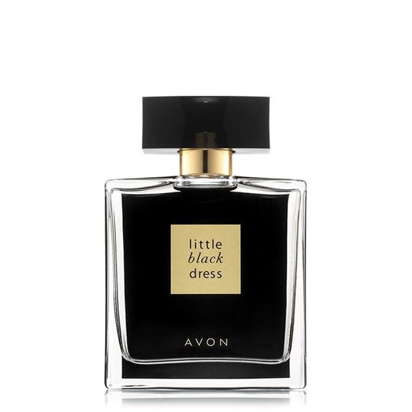 Your New Fall Fragrance, According to Your Myers-Briggs Type