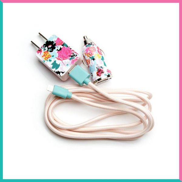 24 Back-to-School Tech Accessories for Busy Girls Everywhere