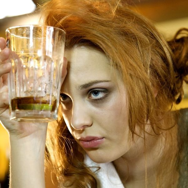 THIS Is the Hangover Cure That's Guaranteed to Work