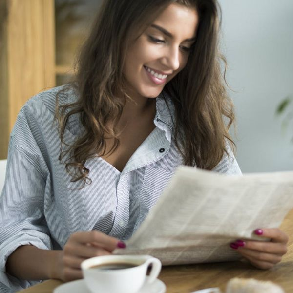 5 Easy Ways to Transform Your Morning Routine for Max Productivity
