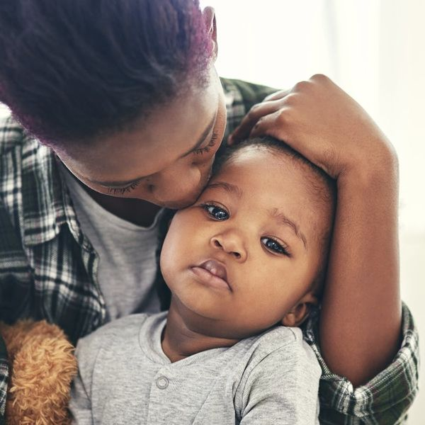 7 Tips  to Help Working Mamas Handle a Last-Minute Kid Sick Day