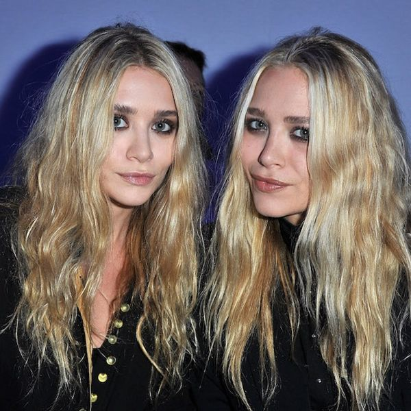 9 Things Every Girl Who Grew Up With Mary-Kate and Ashley Olsen Will Relate To