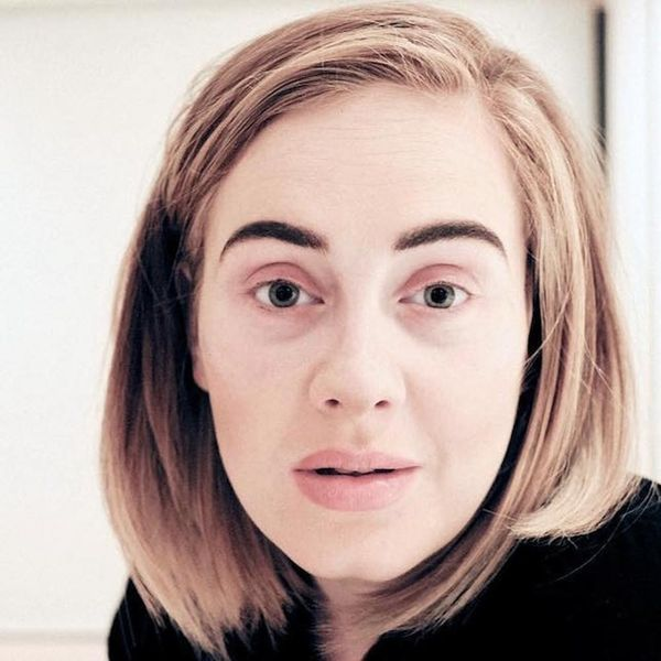 Morning Buzz! Adele's Video Apology to Fans After Needing to Cancel a Show Is Actually So Touching + More