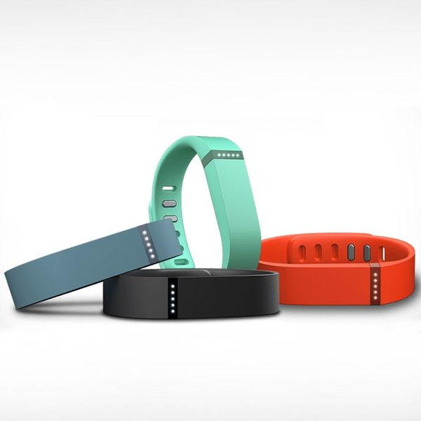 Whoa: Fitbit Just Hinted the Product Image Leak That's Trending Might Be Totally False