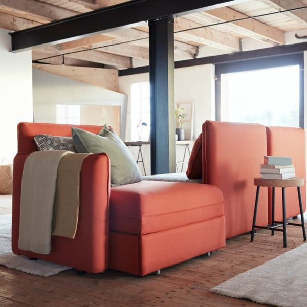 Our Top Picks from IKEA'S 2017 Catalog