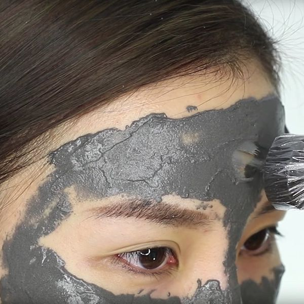 Magnetic Face Masks Are the Next Big Beauty Trend