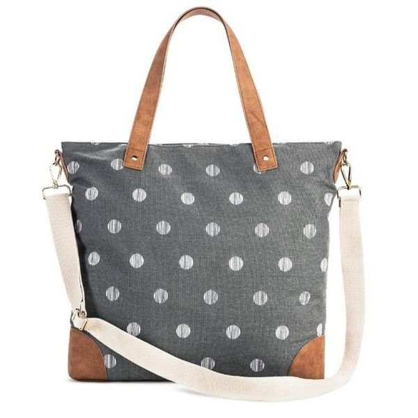 10 Cool Alternatives for Not-So-Obvious Diaper Bags