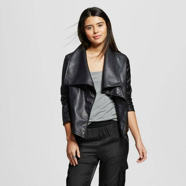 5 It-Girl Approved Fall Looks to Buy at Target