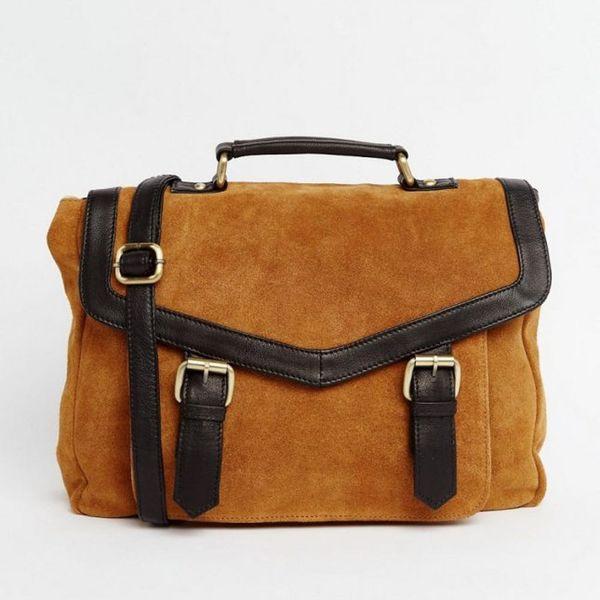 10 Girlboss-Approved Work Bags Under $100