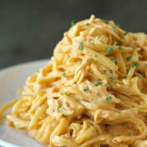 15 Retro Cheesy Pasta Dishes Just Like Grandma Makes