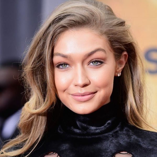 Get the Look of Gigi Hadid's Minimal + Glam NY Home