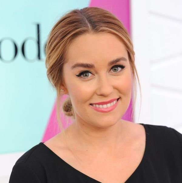 Lo Bosworth + Lauren Conrad Have an Unexpected Hobby in Common