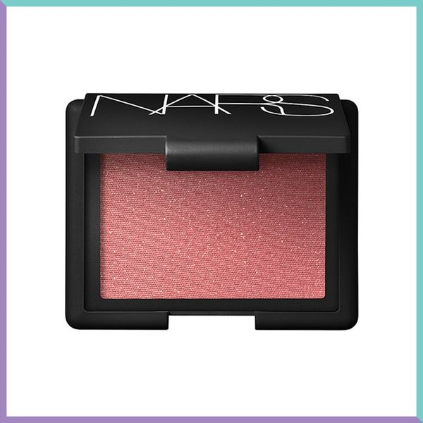 How to Find the Perfect Blush for Your Skin Tone