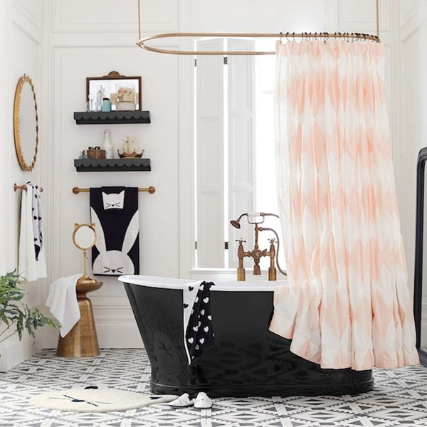 This New PBTeen Collection Will Have You Ready for a Complete Home Makeover