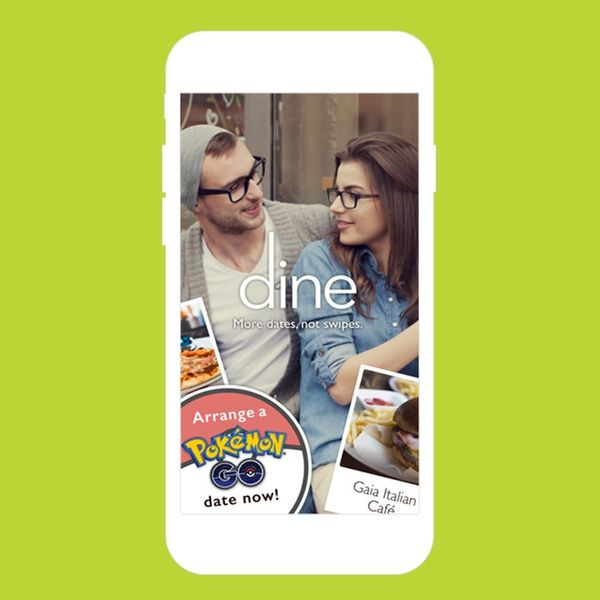 12 Specialty Dating Apps to Find Your OTP