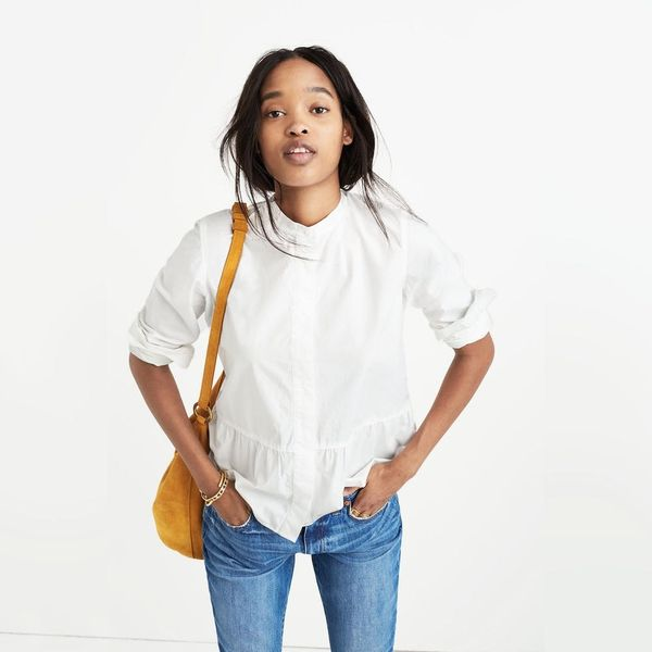 22 Swoon-Worthy Essentials for Your Back-to-School Capsule Wardrobe