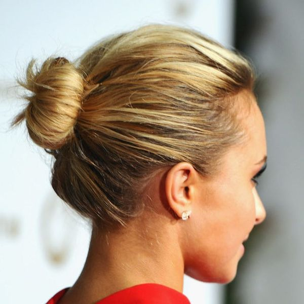 11 Everyday Styles That Are Damaging Your Hair and How to Fix Them