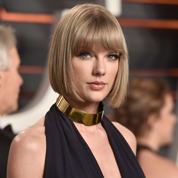 Morning Buzz! Taylor Swift Breaks Her Social Media Near-Silence Following Kimye Drama + More