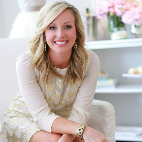 This #GirlBoss Is Changing How Brides Buy Wedding Dresses