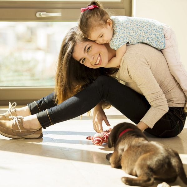 12 Must-Ask Questions for Your New Babysitter