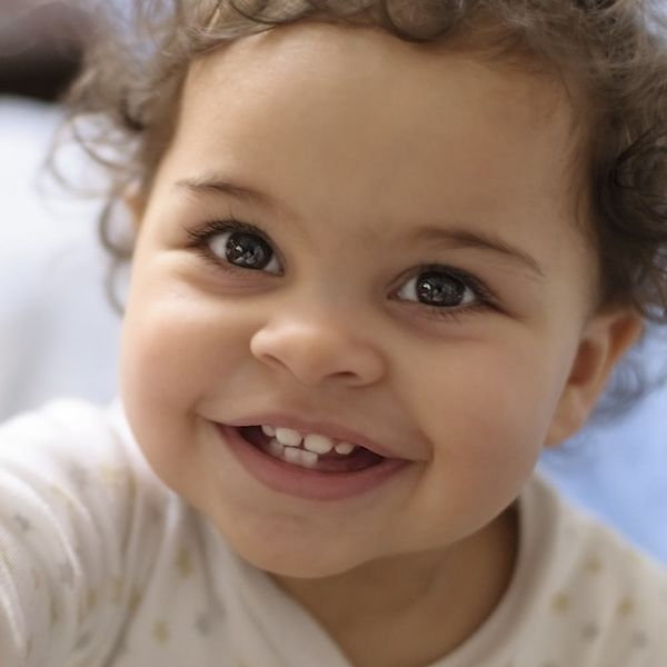 20 Underrated Classic Baby Names That Might Just Be Perfect