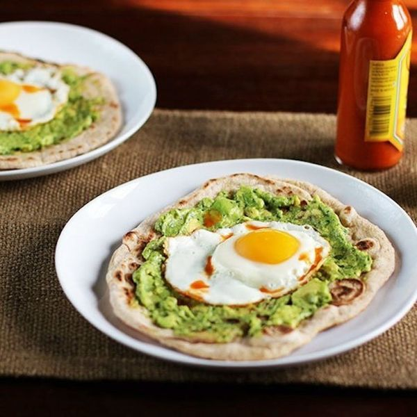 Sick of Avocado Toast? Try These 10 Avocado Recipes Instead