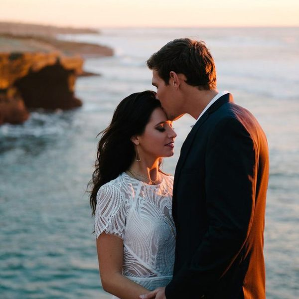 How to Plan Your Dream Destination Wedding Like a Pro
