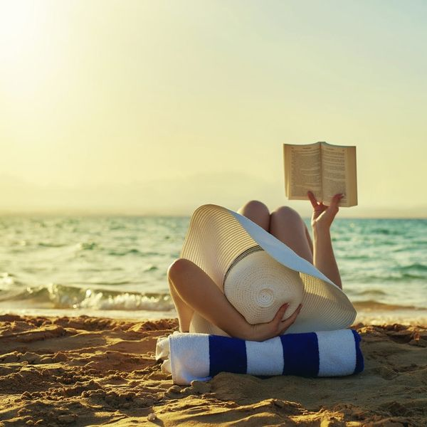 16 Must-Read Adult Books Out in August