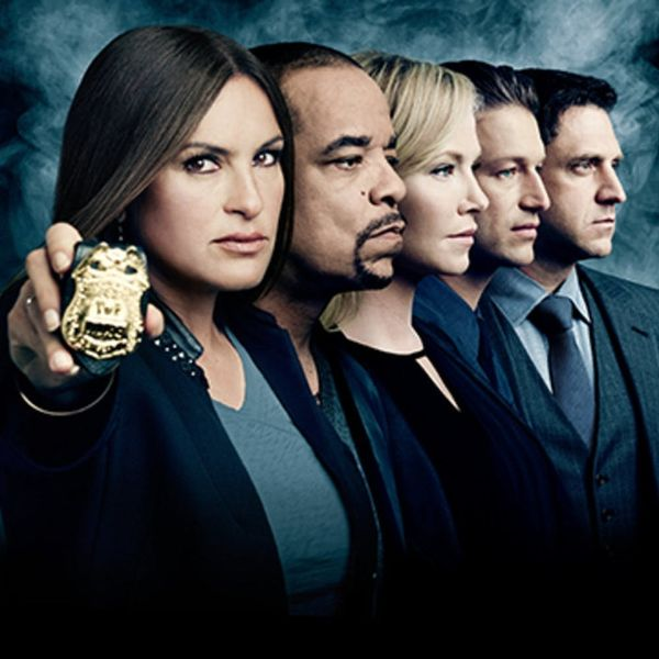 4 Streamable Shows for When Your Law & Order Binge Gets to Be Too Much