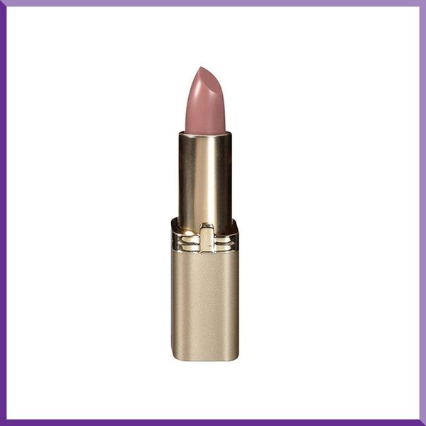 Celebrate National Lipstick Day With 9 Nude Lipsticks for Summer
