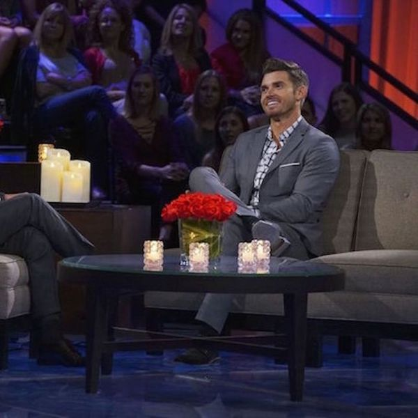All the Signs Luke Pell Will Be the Next Bachelor