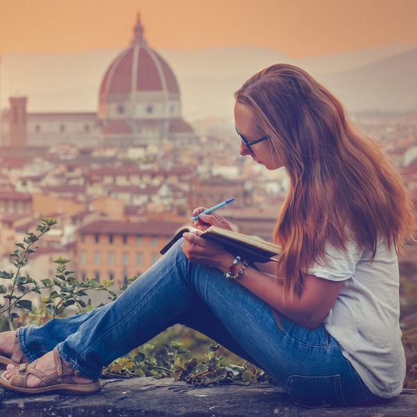 7 Steps to Making Your Travel Blogger Dreams Come True