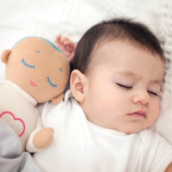 You Won't Believe How Much Desperate Moms Are Paying for This Doll
