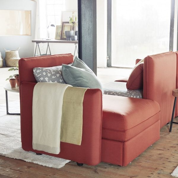 A Sneak Peak at the Top 6 Decor Trends from IKEA's 2017 Catalog