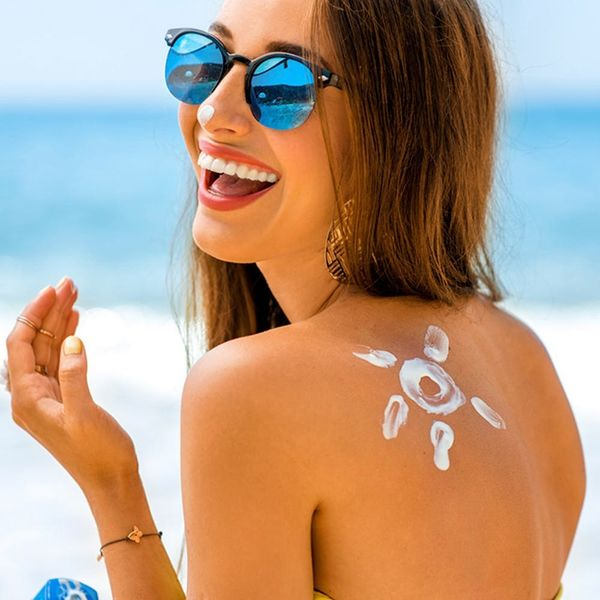 5 Crucial Facts You Need to Know About SPF