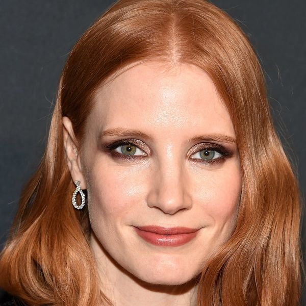 Science Now Knows Why Redheads Are at Greater Risk of Skin Cancer