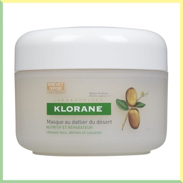 11 Next-Level Hair Masks to Heal Your Summer Tresses