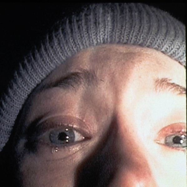 The Blair Witch Project Is Officially Getting a New Sequel and It Looks Absolutely Terrifying