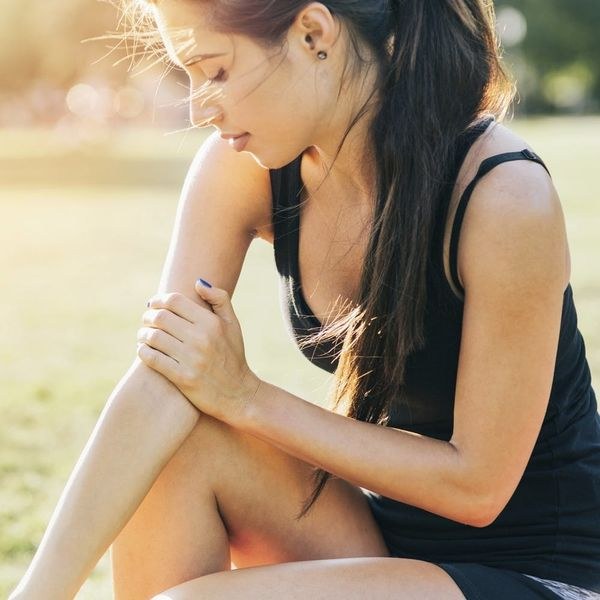 7 YouTube Workouts That Will Help Heal Your Sport Injury