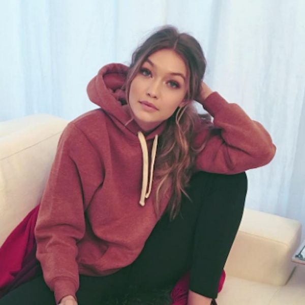 These 6 Celebs Own the Athleisure Trend