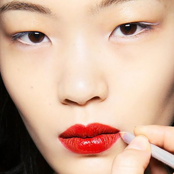 11 of the Most Common Makeup Mistakes — and How to Fix Them