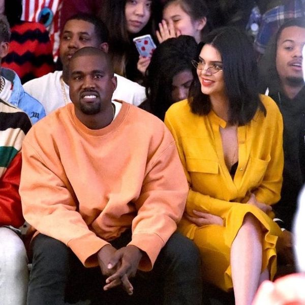 10 Celebs Who Scored MAJOR Fashion Points While Watching Sports in 2016